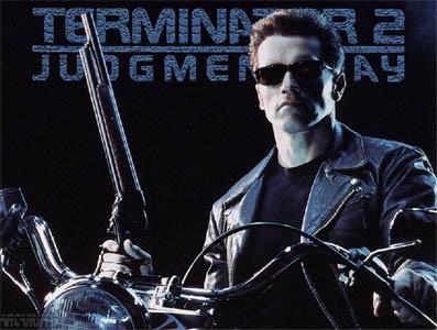 Arnie1 copy
